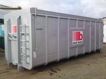 Roll_kontejner